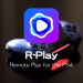 iPhone、iPadでPS4のゲームをリモートプレイする方法