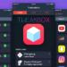 【iOS 11】脱獄不要!ストアアプリ「TweakBox」をiPhoneにインストールする方法