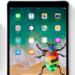 iOS 11.2.2アップデート:変更内容や注意点、不具合情報、「アップデートして大丈夫?」などのユーザーの反応は?