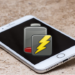 iOS 11.4アップデートで厄介なバッテリドレイン問題!急激なバッテリー消耗の原因はWi-Fi?