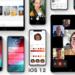 iOS 12 Beta 2、最初のiOS 12パブリックベータ版のリリース日はいつか?