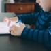 【iOS 12】スクリーンタイム:わが子のiPhoneやiPadに費やしている時間を制限する方法